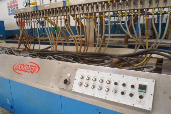 sam-077903749CCC-E843-B35F-8F2E-25B0214B8610.jpg