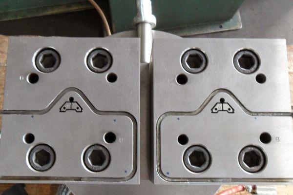 sam-4121A2F8B0AB-C845-CF23-4841-D6F199D8BD74.jpg