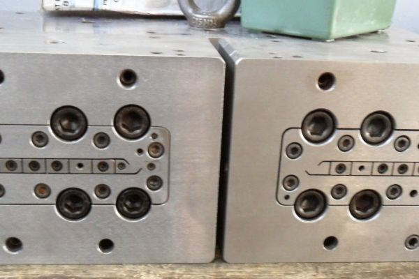 sam-41230BEB4E0C-A855-0046-87AA-B6446E16C970.jpg