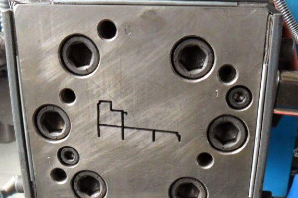 sam-6069C074D318-9921-F3A5-8A67-1D76A0F8E308.jpg