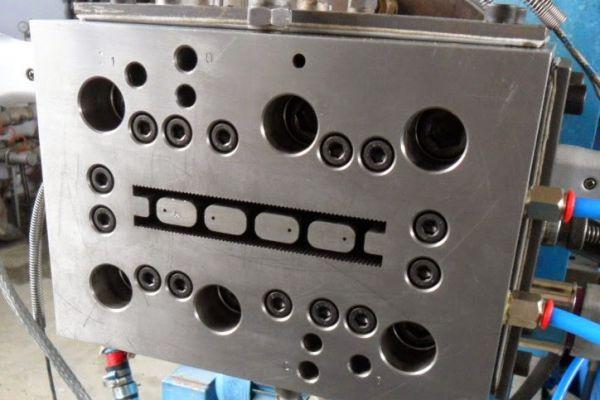 sam-6178432A93D4-08C7-6353-9FC4-B6E891827E10.jpg