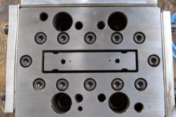 sam-625295A860BF-8851-5064-6451-94AEF28E0426.jpg