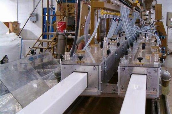 fence-calibrators-twin-exitA706675B-FA33-694A-687D-02827BBC10A0.jpg