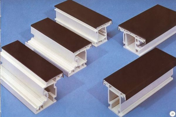 extruded-profiles-coextrusion7BC86420-24F0-E4AE-848C-8D9AB96CC5A2.jpg