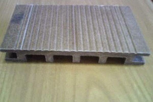 legno-plastica-1C8ECF362-7BCA-51B1-EA23-C77BC15F8FBF.jpg